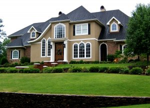 Windows Installer in Woodbury MN